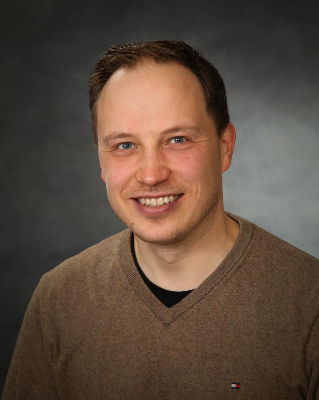 Timo-Jaakko Rautakoski