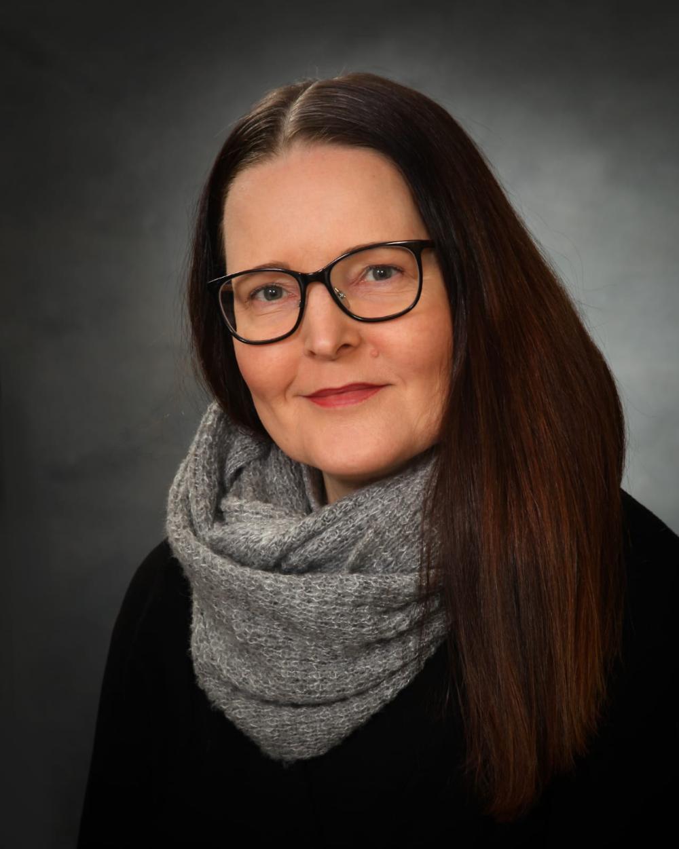 Kaisa Launonen