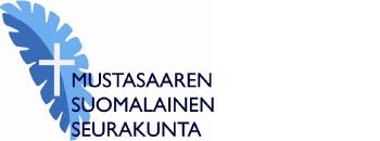 Mustasaaren suomalainen seurakunta